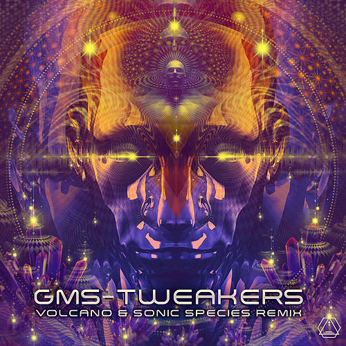 Tweakers by GMS