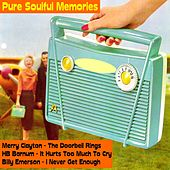 Pure Soulful Memories von Various Artists