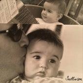 Sullivan by Sullivan