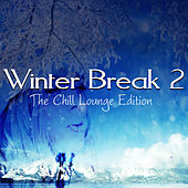 Winter Break 2 (The Chill Lounge Edition) by Various Artists