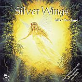 Silver Wings (Remastered) de Mike Rowland