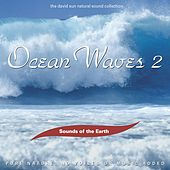 Ocean Waves 2 de Sounds Of The Earth