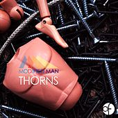Thorns de Modified Man