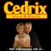 När Drömmarna Slår In by Cedrix