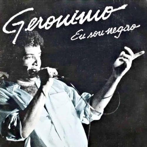 Eu Sou Negão by Geronimo Santana