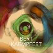 A Swinging Safari by Bert Kaempfert