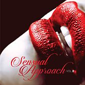 Sensual Approach, Vol. 2 by Various Artists