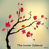 The Inner Silence, Vol. 1 by Various Artists