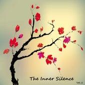 The Inner Silence, Vol. 1 de Various Artists