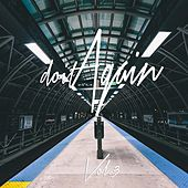 Do It Again, Vol. 3 de Various Artists