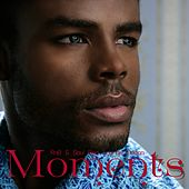 Moments - RnB & Soul Bar Lounge Edition by Various Artists