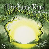 The Fairy Ring (Remastered) de Mike Rowland
