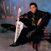 Head Over Heels de Alex Bugnon