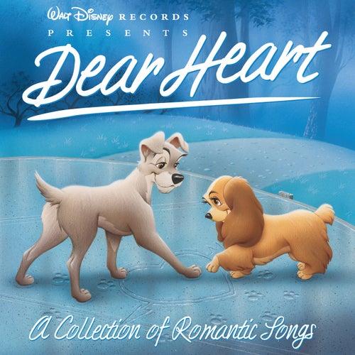 Dear Heart by Various Artists