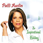 An Inspirational Holiday by Patti Austin