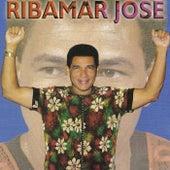 Ribamar José de Ribamar José