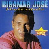 Minha Estrela de Ribamar José