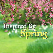 Inspired By Spring de Various Artists