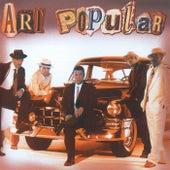 Art Popular de Art Popular