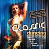 Classic Dancing de Various Artists