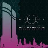 Divide (Original Game Soundtrack) [Deluxe Edition] by Chris Tilton