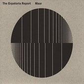 Maar by The Evpatoria Report