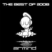 Armind, The Best of 2008 by Various Artists