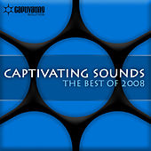 Captivating Sounds, The Best of 2008 von Various Artists