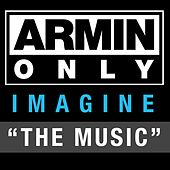 Armin Only - Imagine