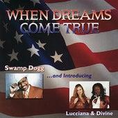 When Dreams Come True de Various Artists