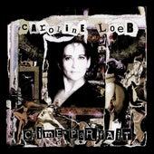 Crime parfait de Caroline Loeb
