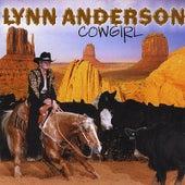 Cowgirl von Lynn Anderson