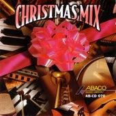 Christmas Mix de Various Artists