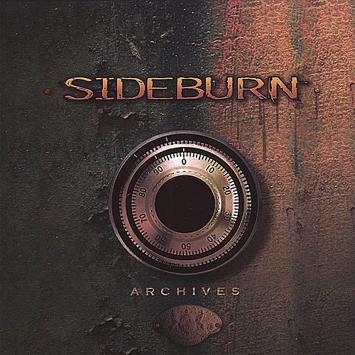 Archives by Sideburn