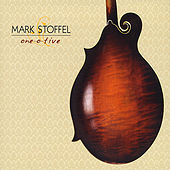 One-O-Five von Mark Stoffel