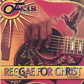 Reggae for Christ by Various Artists