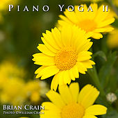 Piano Yoga Music: Volume 2 by One Hour Music