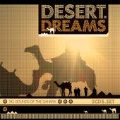 Desert Dreams by Various Artists