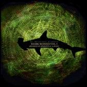 Shark Remixes, Vol 3: Roberto Carlos Lange by My Brightest Diamond