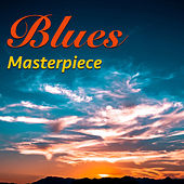 Blues Masterpiece by Various Artists