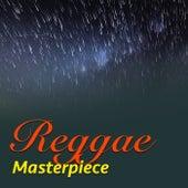 Reggae Masterpiece de Various Artists
