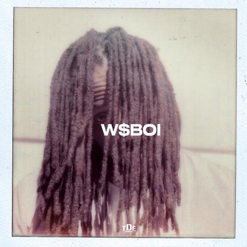 W$ Boi by SiR