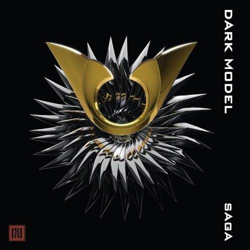 Saga by Dark Model
