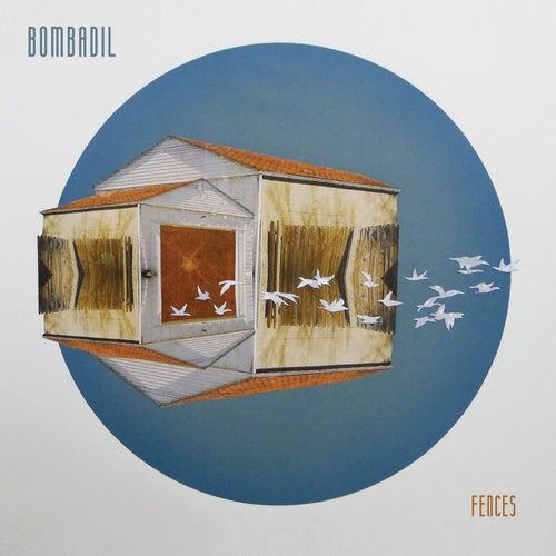Long Life by Bombadil