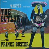 The Outlaw de Prince Buster