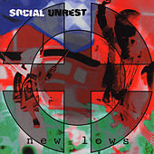 New Lows by Social Unrest