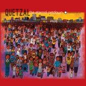 The Eternal Getdown by Quetzal