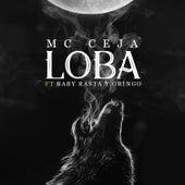 Loba by Baby Rasta & Gringo