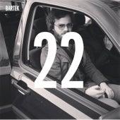 22 by Bartek