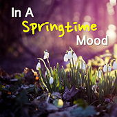 In A Springtime Mood de Various Artists